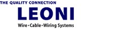 LEONI Special Cables GmbH Friesoythe